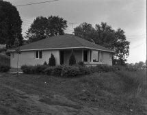 Huronia Museum 60 Years In North Simcoe