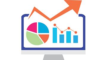 statistics canada census data