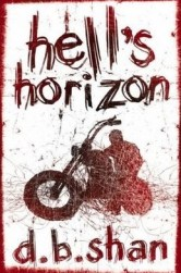 Hell's Horizon