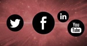 HurraaKerkko Facebook miten käytän
