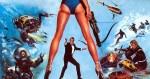 James Bond 007 Erittäin salainen