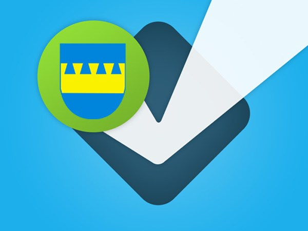 Kerava Foursquare venue
