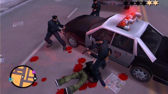 Kuukauden Digilluusio: 10 asiaa, jotka pitäisi saada videopeleistä tosielämään