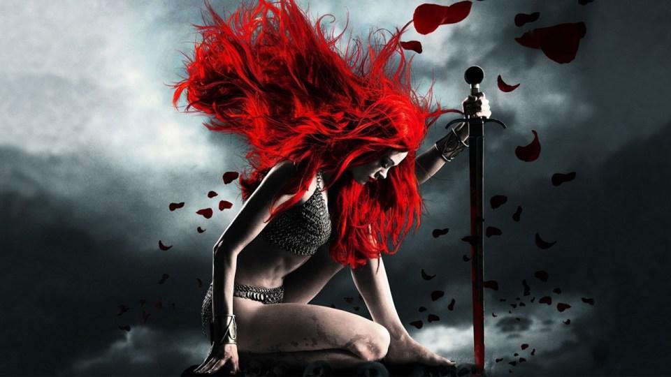 Red-Sonja-McGowan
