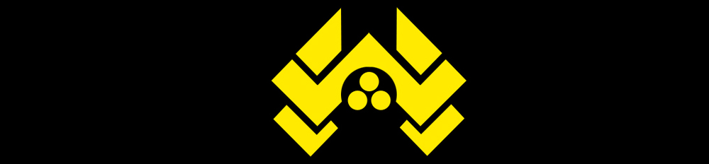 Nakatomi company logo Die Hard