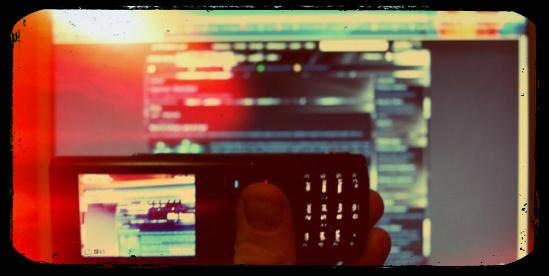 Kuukauden Digilluusio: Instagram-suodatinten merkitys amatöörikuvaajille (ja Nokialle)