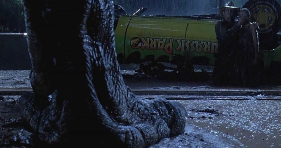 Alan-Grant-T-Rex-Jurassic