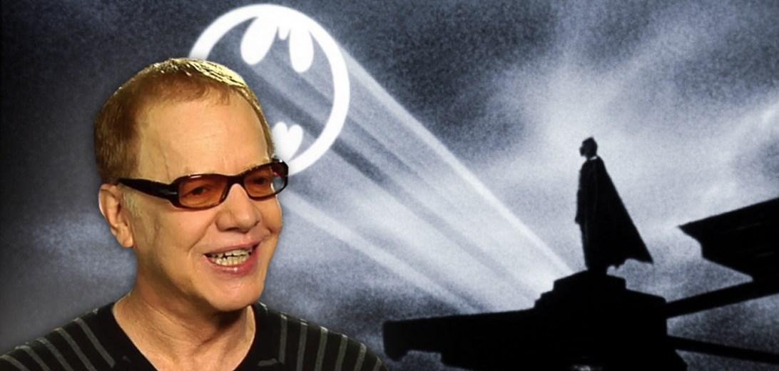 Danny-Elfman-Batman