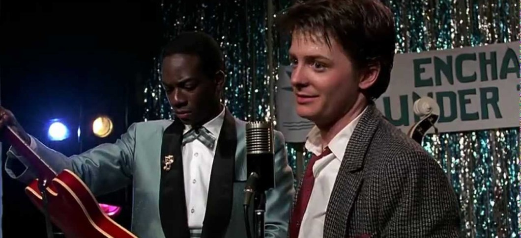 Marty-McFly-Marvin-Berry