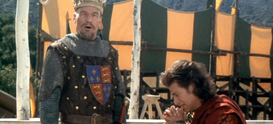 Robin-Hood-Men-in-Tights