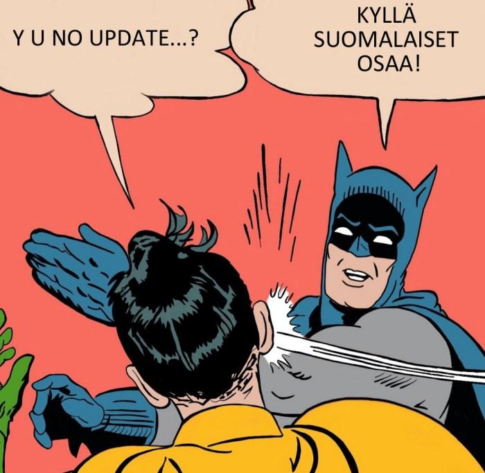 Batman-Robin-meemi