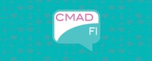 CMADfi community manager appreciation day