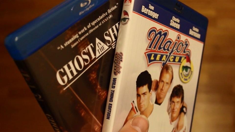 Kuukauden Digilluusio: Miksei Blu-ray vieläkään jyrää DVD:tä? (+video)