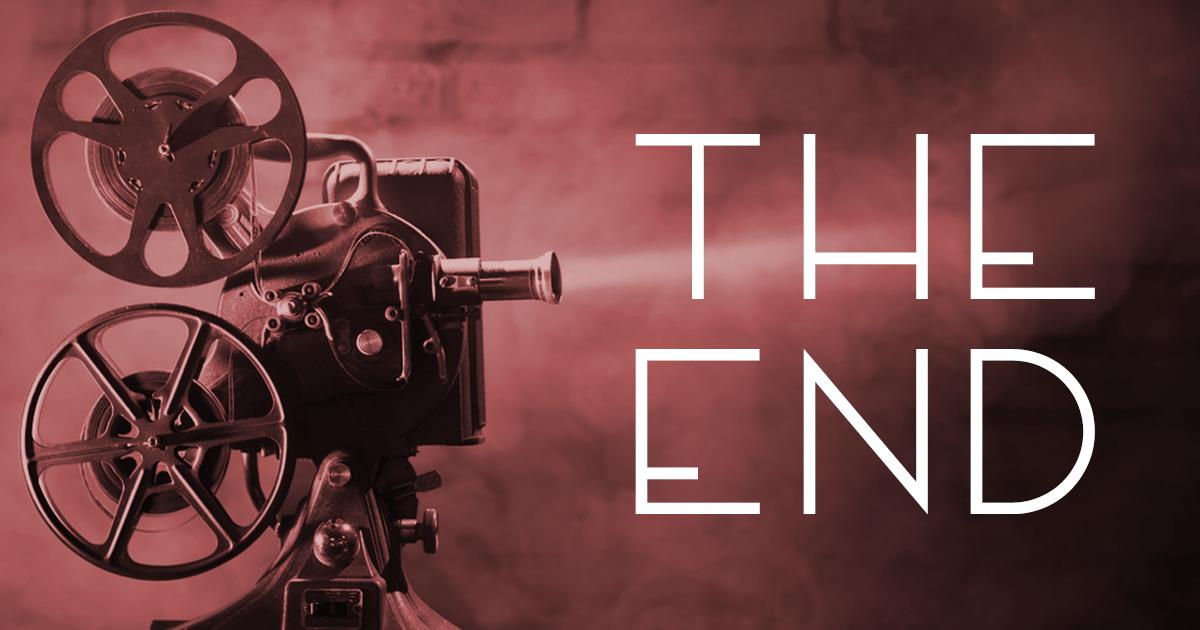Film February 2015 kiittää kuluneesta kuukaudesta!