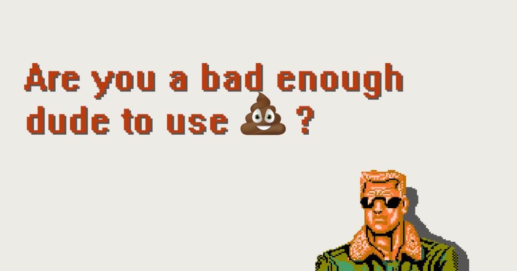 Bad-Dudes-meme-emoji