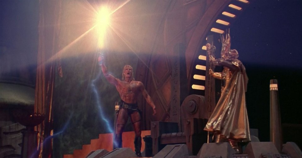 I-have-the-power-Lundgren-He-Man