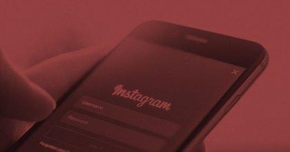 Kuukauden Digilluusio: 5 ominaisuutta, jotka puuttuvat Instagramista