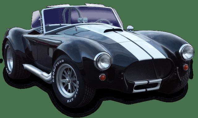 hurricane 427 roadster models hurricane motorsports