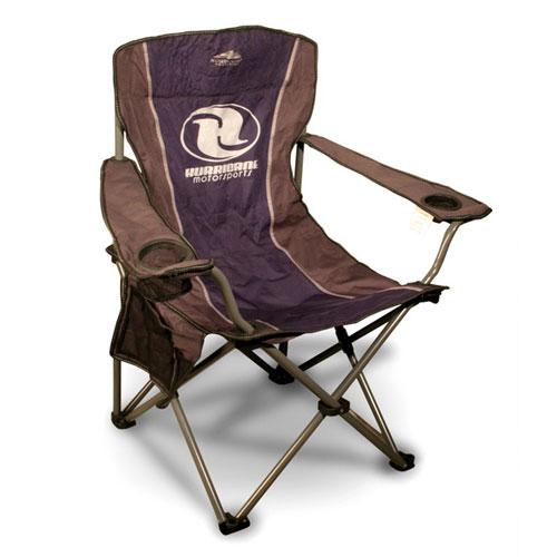 Hurricane Folding Chair
