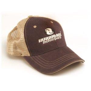Trucker-Style Cap