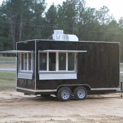 Mobile Kitchens Interactive Kitchen Designer Hurricane Concessions