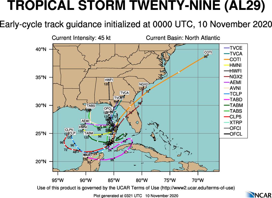 https://i0.wp.com/hurricanes.ral.ucar.edu/realtime/plots/northatlantic/2020/al292020/track_early/aal29_2020111000_track_early.png