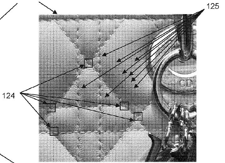 Patente Luxelock