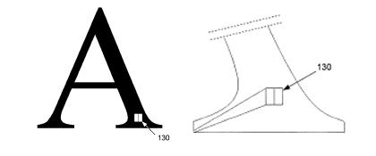 Patente Tracking CA2753508C HOR