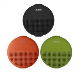 WK Design SP 150 Portable Wireless Speaker