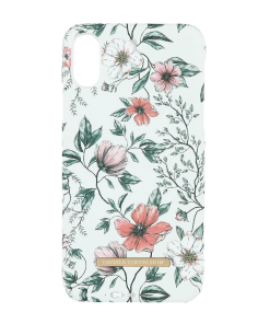 ONSALA COLLECTION Soft Vallmo Meadow Case iPhone X/Xs