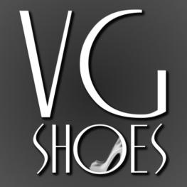 VG LOGO 2014