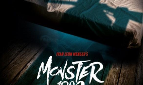 Monster 1983 - Die Hörspielserie