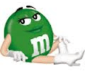 mms_green