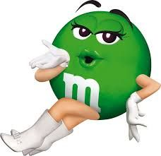 m&ms_ms_green_001