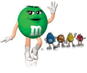 m&ms_ms_green&friends_001