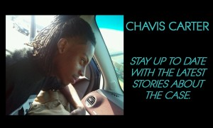 CHAVIS-feature-1024x621