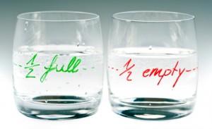glass-half-full-300x183