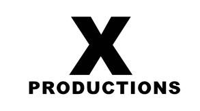 x productions logo1