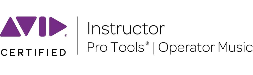 2 avid-cert-logo-pt-instructor-operator-music
