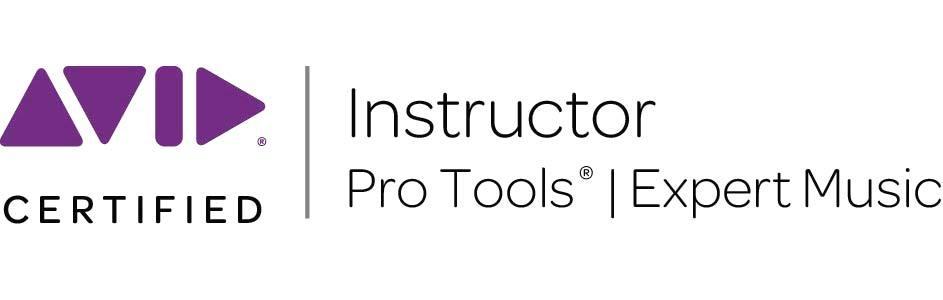 3 avid-cert-logo-pt-instructor-expert-music
