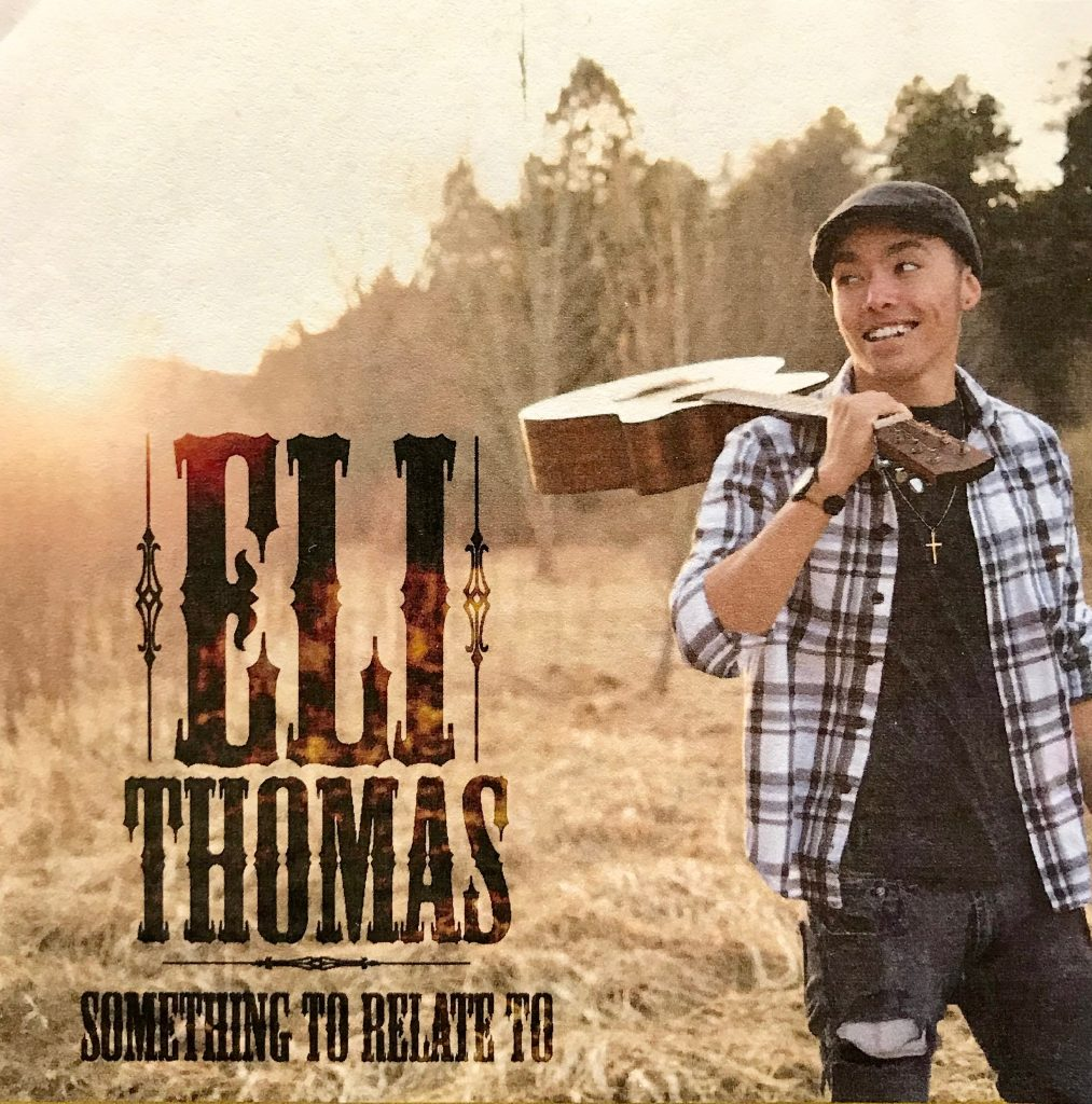 ELI-THOMAS-CD-COVER-1013x1024