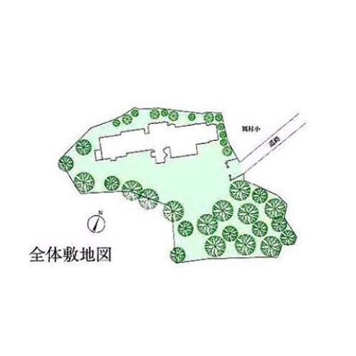 これは…どこかのお城ですか?という感じの物件を発見しました!敷地は1000坪。横浜市内にこんな異空間があったとは(O_O)759㎥の城内間取り図はまた後日〜#城 #迎賓館 #横浜 #豪邸 #敷地 #敷地図 #間取り図 #間取り #今日の一枚 #今日の敷地 #今日の間取り #今日の間取り図 #間取り萌え #間取りフェチ #妄想 #御殿