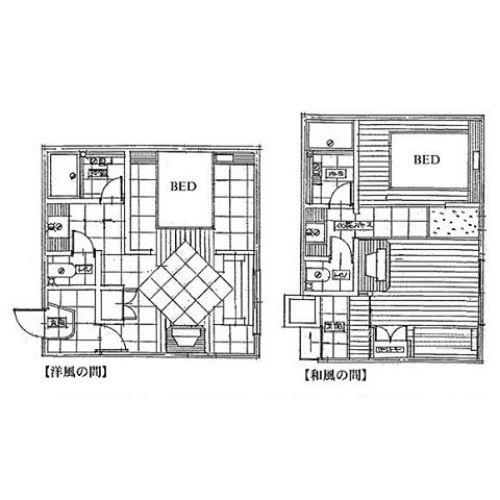 これ。何の間取り図だか分かります?ヒントは…キッチンが無いことかな?答えは⇩タグの中#間取り萌え #間取り図#間取り#間取り図大好き #間取りマニア #間取りフェチ #今日の一枚 #答え#ラブホテル#ラブホ#モーテル#ファッションホテル#ブティックホテル#逆さくらげ#連れ込み宿#言い方色々#地方によくある#戸建タイプ