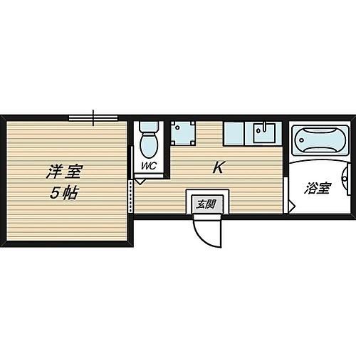 納戸に住む部屋…よく窓がない間取り図がありますが、実際にはちゃんとあったりするんですよね。そこを分かりつつ楽しむのが間取り道だったりするのですが…これはリアルでした(*_*)リアルだと面白くないんだよなぁあの窓も大きめに描いてあります…しかも外は壁(笑)これは建築基準法上の居室じゃなくて納戸とかサービスルームとか倉庫とかの類いかもですね〜キッチンの窓には塞いだ?っていう痕跡はありましたけど…まぁ詳しくは分かりませんけど。。 #別に#面白くない#間取り図#しかし#間取り道#って#何なんだ#個人的に#勝手に#言ってるだけ#戯言#間取り#間取りマニア#間取り図#間取り図鑑定士 #間取り図大好き #間取り萌え#陽当たり#抜け感#重視#な#タイプ#なので#ドラキュラ#さん#には#おすすめ#洗濯物#乾かない#けど