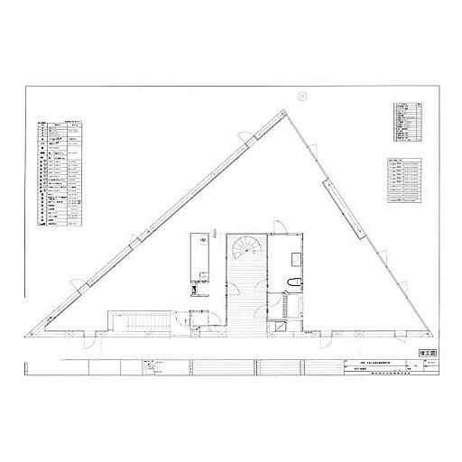 ピラミッド発見王の間にはトイレがあるようです#住める#ピラミッド#発見#隠し部屋#スーパーヒトシ君#パワー補充したい#間取り図