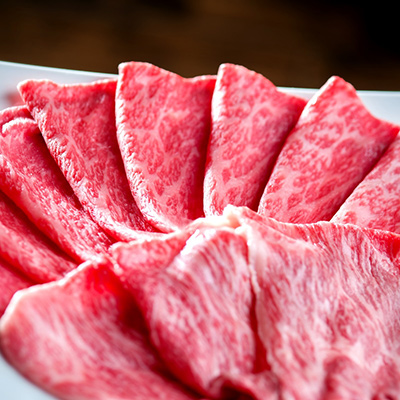 佐賀県唐津市 ふるさと納税 牛肉