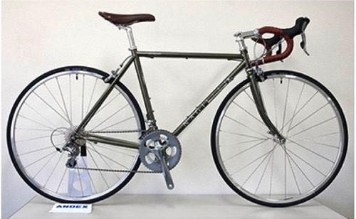 ふるさと納税 自転車 広島県尾道市