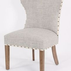 Parson Chairs Outdoor Wooden Plans Handcraft Raffia Chair Picture Of
