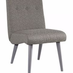 Accent Chairs Gray Pattern Best Baby Rocking Chair Zittan Picture Of