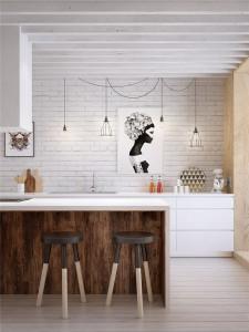 køkkenø